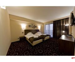 Wakacje w Lipowej! Hotel Zimnik zaprasza!