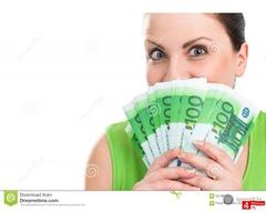 Kredyty i finansowanie między ludźmi