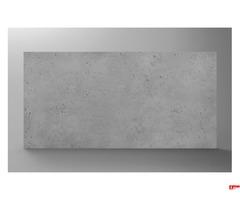 Beton architektoniczny - imitacja - producent ZICARO.