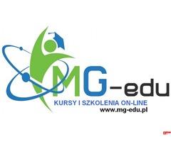 Organizacja przyjęć okolicznościowych - kurs online  z certyfikatem