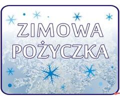 Twoja P O Ż Y C Z K A do 24.000 zł czeka!