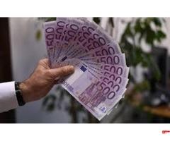 Oferuje kredyty hipoteczne osobom fizycznym o wartosci od 4000 do 480.000.000 PLN