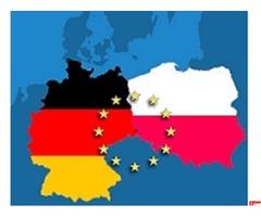 Praca w Niemczech w  wykonczeniowce dla osob z wlasna dzialalnoscia gosp.