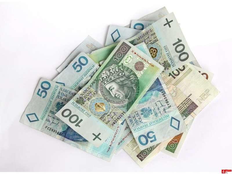 kredyty gotówkowe od20do200tys bez wychodzenia z domu