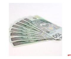 Praca dla chcących zarabiać na własny rachunek!