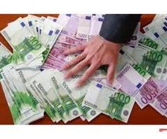 Rozwiazania dla Twoich problemów finansowych bezpiecznie