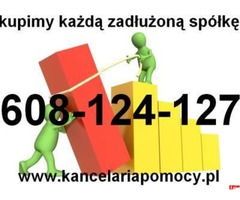 Obrona przed KAS/JPK - Pomoc 299 ksh