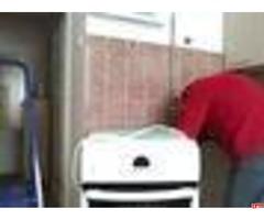 NAPRAWA, montaż urządzeń, GAZ, owych, sanitarnych.