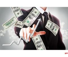 Kredyty dla Firm - gotówki/konsolidacje! Zadzwoń