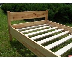 Sprzedaż łóżek 90x200