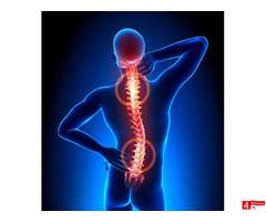 Masaż leczniczy, terapia manualna Wizyty Domowe – Ursus