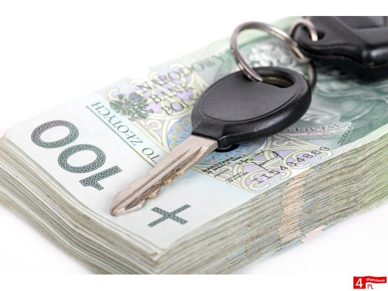 Skup aut-wszystkie marki w każdym stanie - W-wa - gotówka do ręki 508864656
