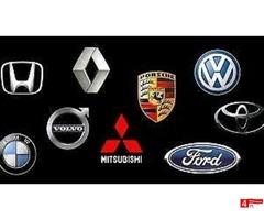 kupię każdy samochód - W-wa i okolice -gotówka 508864656