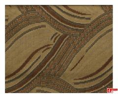 Gobelin tkanina tapicerska